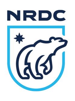 NRDC_Logo_Shield_Vert